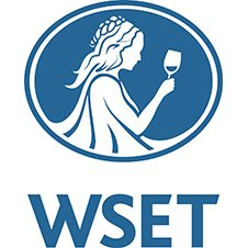 WSET Online Courses